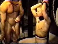 Tom Ropes McGurk videos 3