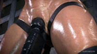 IR — MILF Tears — Simone Sonay — May 16, 2014 - HD