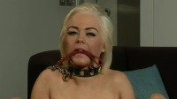 Petgirls Porn Videos Part 26 ( 10 scenes) MiniPack