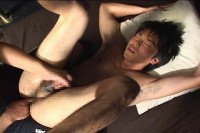 Body-X Vol.009 - Asian Gay, Hardcore, Handjob, Toy, HD