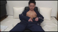 Athlete Fuck 1 - HD, Hardcore, Blowjob, Cumshots