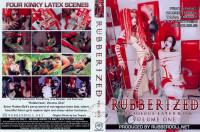 Download Rubberized Volume 1