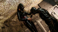 Original German Femdom Stories Filmed With Genuine Slaves and Submissives 1