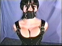 Bondage BDSM and Fetish Video 13