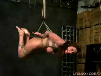 "Exclusiv Collection ""Insex 2002"". - 39 Best Clips."