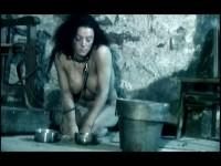 Modern Inquisition 5 – Beth