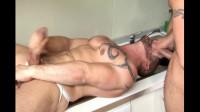 Homo Office - free boy webcam site.