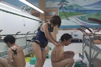 Japanese Masturbation in public. Saki Ohtsuka. Asian Public Nudity Video Public Nudity Porn