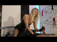 natalieblack session2 teasing2