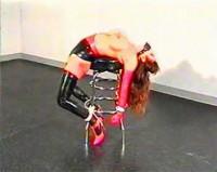 Devonshire Productions bondage video 63
