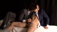 Erotic Impact