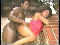 Ebony Humpers 3