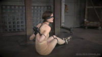Real Time Bondage HD Videos 9