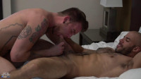 Come to my room, boy! - anal sex, huge cock, hard cock.