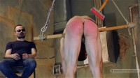 RusCapturedBoys — Football Hooligan in Slavery — Final Part