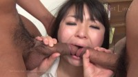 Tokyo Hot n1050 - First Time Acme Debut