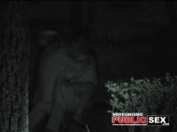 The Galician Night Crawling # 38
