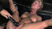 Simone Sonay Roughy Fucked By Black Cock Extreme Squirting Massive Brutal Orgasms