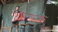 Army Gay Games Best Part 18