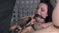 Sexy  Veruca James