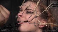 Jessica Kay high — 2.