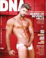 Download DNA Magazine No. 88-192 (2007-2016)