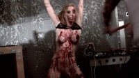 Extreme Torture - Electro Hard Torture
