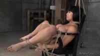 First Date - Mia Li, OT