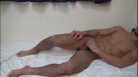 Body Hunk