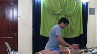 Hot Niko Tied And Tickled (fast download, super hot, asian twink, old man, men who)
