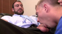 Daddy It Hurts (anal sex, catalina video, media, media video, gay porn)