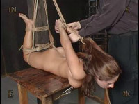 Exclusiv  Collection, BDSM Insex 2004 - 47 Best clips. Part 2.