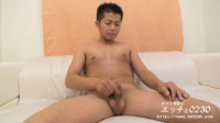Best Collection h0230 only exclusiv 50 clips. Part 9.