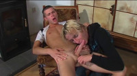 Raw Bonny Sluts (cum eating, anal sex, big dick, ass fuck)