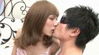 PRB — 016 - Ultimate Cock Otokono Vol.4 - Asian Gay, Sex, Unusual