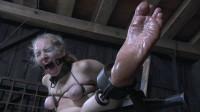 Delirious Hunter - Headless