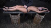Humiliation & Orgasm