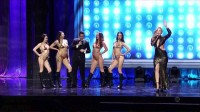 AVN Awards Show 2015