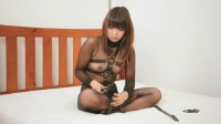 Restricted Senses 78 part – BDSM, Humiliation, Torture Full HD-1080p