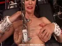 TG – Slave Anita Part 22