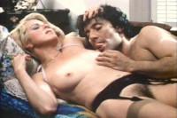 Vista Valley PTA (1981)