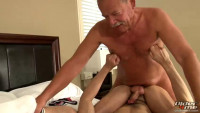 """Collection 2016 - Best 50 clips in 1. """"Older 4 Me"""". Part 2."""