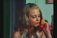 Helen Bedd 1973
