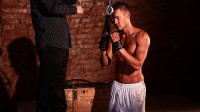 Prisoner Dmitriy Ep.03