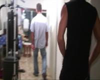 [Telsev] Les castings de Lhermite vol27 Scene #2