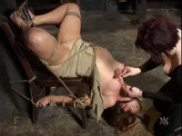 Big Best Collection Clips 47 in 1 , «Insex 2004». Part 2.