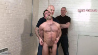 Jamie BDSM Part One (2015)