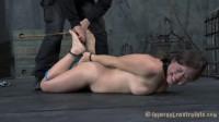 Pig Tits 2012