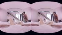 Virtual Real Gay — My Bricklayer (Android/iOS)