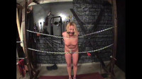 Electric Nipple Interrogation